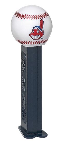 Cleveland Indians Baseball